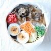 ◆牛丼弁当