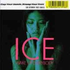 『ICE 「WAKE UP EVERYBODY」』の画像