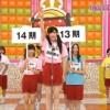 【AKB48】選抜総選挙を超える大型企画ないの?
