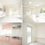 『蓮田市*パナソニック・テクノストラクチャーの家が完成しました!』の画像