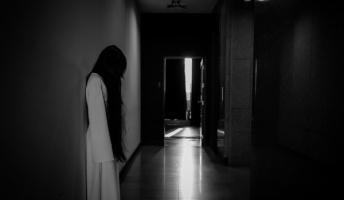 幽霊の存在信じてる?ワイは見たことないから信じてない