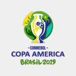 『#151「コパアメリカ2019、各日程の実況・解説が決定!!決勝はあのお二方!」』の画像