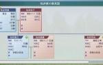 【競馬ゲーム】ウイニングポスト8 オートでまわすと家系図がおかしなことに・・・