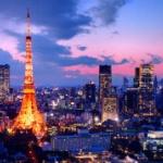 煽り抜きでなんで若者はみんな東京に憧れるんや?