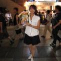 東京ゲームショウ2010 その22(アスキー・メディアワークス)