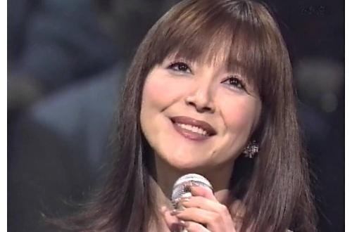 【邦楽】CD総売上1000万枚以上のアーティストwwwwwwwwwwwwwwwwwのサムネイル画像