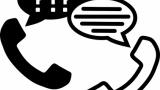 敵「…社の…です」ワイ「お世話になっております(難聴)」 → 真の敵www