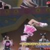 『伊波杏樹さん、ネイルに「μ's」を宿して3rdLIVEに臨んでいたことが判明!!』の画像