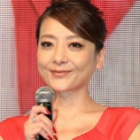 『【がん?】激やせ西川史子さんの現在…いよいよヤバそう…(画像あり)』の画像