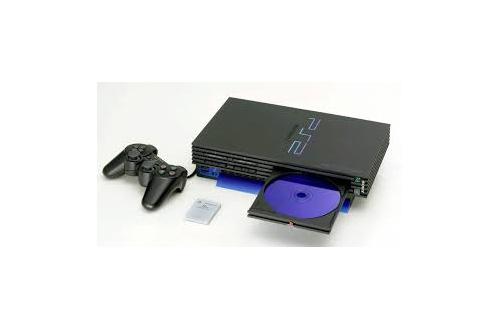 【ゲーム】PS2発売決定の模様wwwwwwwwwwwwwwwwwwwのサムネイル画像