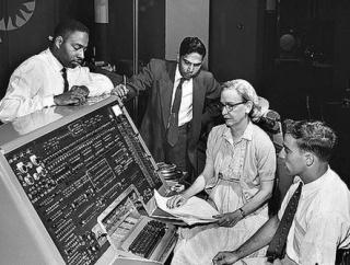 COBOL60周年!2000億行のプログラムが今も現役でFortune 500企業の90%がCOBOLでシステムを運用