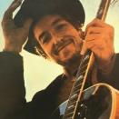 「Nashville Skyline 」by Bob Dylan ディランの声はどれが本当か?