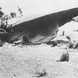 『ロズウェル事件とエリア51に隠された謎』の画像