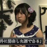 AKB48指原莉乃「やっぱり指原は握手がすきだなー(´□`)」