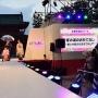 「バリコレ2017」バリアフリーファッションショー