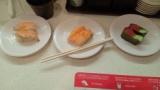振られたからかっぱ寿司にやってきたやで(※画像あり)