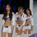 東京モーターショー2015 その167(富士重工)
