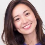 【祝】元AKB48大島優子さん、俳優・林遣都さんと結婚!