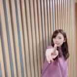 『【乃木坂46】新内眞衣『ドォォォォーーーーーーーーン!!!!!!!!!』』の画像