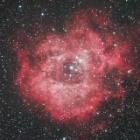 『いっかくじゅう座のばら星雲(NGC2237-9、2246)』の画像
