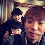 『【乃木坂46】生駒ちゃん よゐこ濱口のinstagramに登場wwww』の画像