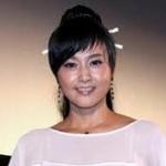 紀香、熊本地震被災者へ「全力でお手伝いしていきたい」