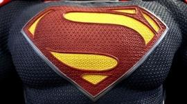 【米国】映画「スーパーマン」を黒人が演じる必然…決して「ポリコレ」への配慮だけが理由ではない