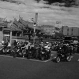 『台湾路地裏旅行記 2』の画像