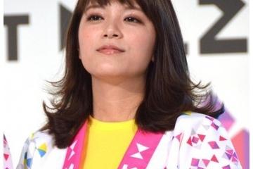 三谷紬アナVS鷲見玲奈アナ【巨乳対決】