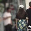 【速報】日向坂46にスキャンダル! 世界的俳優とお泊りデートキタ━━━━━(゚∀゚)━━━━━!!