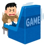 格闘ゲームでの挑発は禁止すべきか?マインド・ゲームとして再評価される挑発(屈伸)が話題に【心理戦、ティーバッグ】【海外の反応】