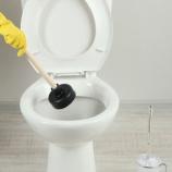 『トイレつまり  大阪でのご依頼は、スイドウリペア』の画像
