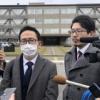 AKS弁護士「NGTメンバーの潔白もある程度証明できた。これ以上事態を長引かせるのは得策ではない」