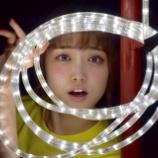 『【乃木坂46】さゆりんご軍団より緊急お知らせ!『明日の東京ドーム、開演ギリギリに来るなんてことはないですよね?時間に余裕持って来てくれますよね?』』の画像