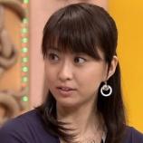 『小林麻央さん乳がん余命がやばい…近藤誠医師が衝撃発言…』の画像