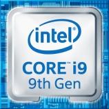 『【2018年末版】CPUの選び方「ハイエンド編」』の画像