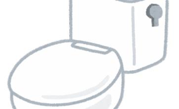 【感動】絶対に紙を切らさないというトイレが話題に!wwwww代表の熱い信念を感じる