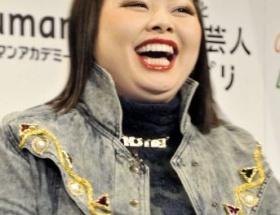 渡辺直美「家賃は53万円」
