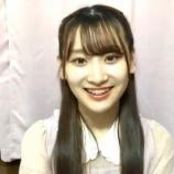 『[動画]2020.05.24(19:52~) SHOWROOM 「=LOVE(イコールラブ) 斎藤樹愛羅」@個人配信【イコラブ】』の画像
