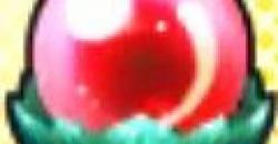 妖怪ウォッチ3 極楽玉が手に入るQRコード!