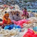 『バングラディシュの街なか動画 | 世界に貢献する「1万円から投資」『クラウドクレジット(株)投資』」』の画像