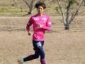 【J1】セレッソ大阪 トレーニング中に負傷 MF喜田陽が右足関節靭帯損傷で全治5~6週間と診断