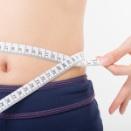 引きこもりニートなんやが1年で体重を112キロから88キロに落とした