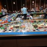 『10月13日「第6回鉄道模型広場 in ルミエール府中」レポート』の画像