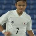 サッカー日本代表がフランス代表と試合した結果がガチでヤバすぎる【久保 ムバッペ】