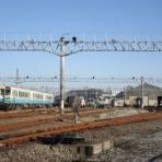 TOMODACHIYA鉄道日記