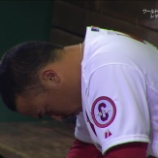 『【MLB】レッドソックス勝利で2勝2敗に 上原は1回1安打、最後は走者をけん制で刺す 田沢は1/3回無安打 WS第4戦 BOS 4-2 STL』の画像