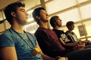 【ゲーム】男子高校生がマリオカートで長時間耐久プレイのギネス世界記録を更新wwwwwwww