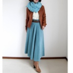 【タプレ】ファッションブログ:40代,50代の洋服選び 毎日がお洒落曜日