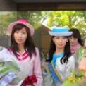 2013年横浜開港記念みなと祭国際仮装行列第61回ザよこはまパレード その2-2(横浜観光コンベンション・ビューロー2)